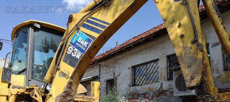 Въведоха воден режим за някои квартали на Симеоновград