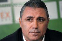 Христо Стоичков и футболни  надежди ще почетат паметта на Сава Савов
