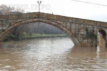 Знаците на Харманли – Гърбавият мост