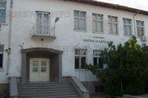 Ще дофинансират  училищната мрежа  в Тополовград