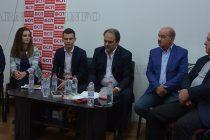 """БСП започва  проект """"Разговори за Свиленград"""""""
