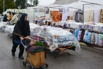 Интересът към Карабаа намалява от страна на търговци и посетители