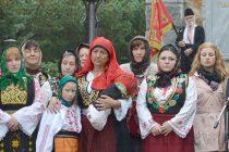 Тракийци поискаха Турция да признае геноцида на българските бежанци