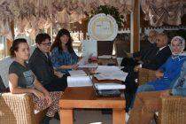 Стартира българо-турски проект за съхраняване на културно и природно наследство