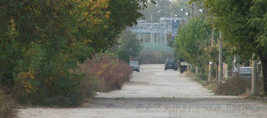 Община Симеоновград взима заем за  ремонт на улица и общински сгради