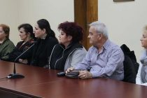 Спортни и културни деятели в Хасково поискаха процент от бюджета