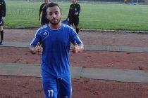 """Димитър Иванов: """"Трябва да се направи така, че младите да си покажат таланта"""""""