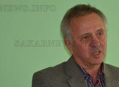 """Проф. Матанов: """"Българите се заселват със сила и със сила  извоюват своята държава"""""""