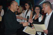 На Благотворителна вечер над 250 дарители събраха 16 775 лева за местна болница