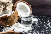 Здравословното чудо на кокосовия оцет