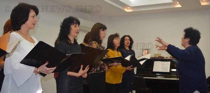 Магията на Коледа приобщи  добри хора в Ивайловград