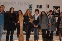 Произведения на свиленградски  творци – на годишна изложба