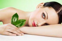 Защо да замените купешката козметика с натурална?