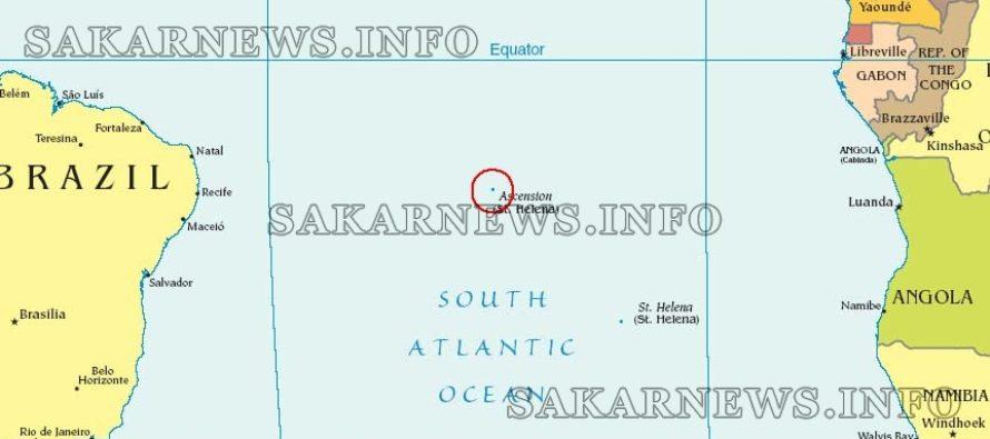 Телефонни измамници от Атлантическия океан достигнаха до България
