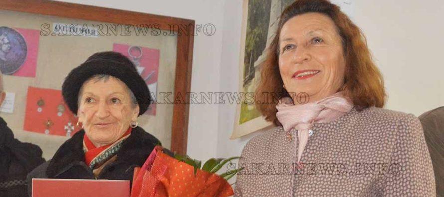 Музеят в Харманли получи ценно дарение за юбилея си