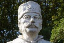 Капитан Петко войвода е бил разпитван в Кавакли