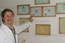 Хомеопатията е природна медицина, тя не интоксикира, не алергизира, което прави другата медицина.