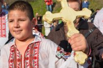"""Харманлийче е сред номинираните за  """"Достойните българи"""""""