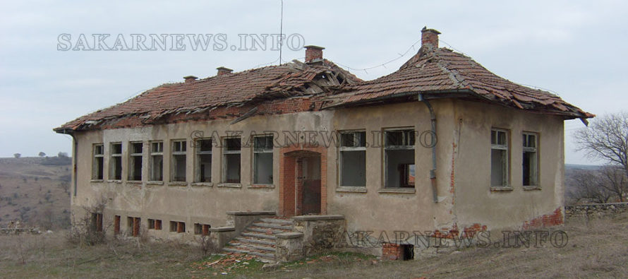 Как приеха посещението на един  министър в тополовградска община?