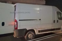 Полицаи задържаха свиленградчани след екшън
