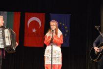 С Фестивала на хляба и виното в Тополовград продължава българо – турски проект