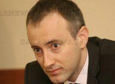Министър Красимир Вълчев идва на 15 януари в Тополовград