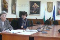 В Тополовград обсъдиха проектобюджета за 2018-а
