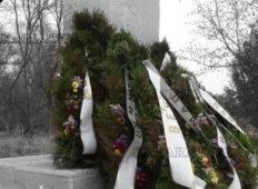 Изминаха 22 години от най-голямата трагедия в Елхово