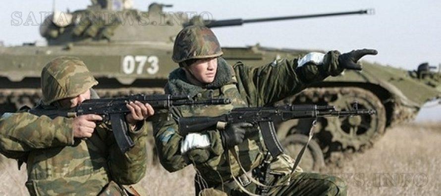Обявиха 92 вакантни длъжности в Сухопътните войски, Съвместното командване на силите и Националната гвардейска част