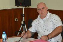 """Кметът Божин Божинов: """"Спрете с тия доноси и сигнали!"""""""