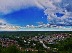 В Ивайловград се подготвят за отбелязване празника на града