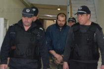 Съдът в Тополовград остави в ареста Иван Пачелиев – Дюмона