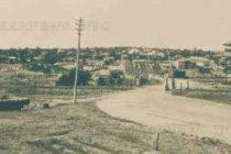Архивите разказват: Симеоновград през 1931 година