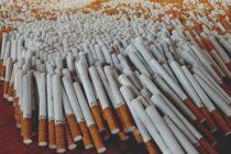 Още двама с цигари без бандерол за хиляди лева