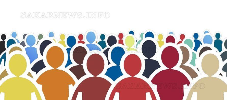 """Стартира проект """"Работа"""" за близо 9 700 безработни и неактивни лица"""