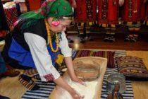 Фестивалът на хляба и виното – пореден празник в Тополовград