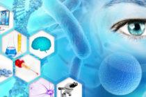 Основните изследвания важни за вашето здраве