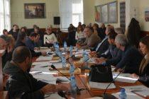 Повече пари за култура и спорт в бюджет 2018 на Тополовград