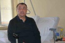 Медици в Любимец върнаха чуженец към нормалния живот