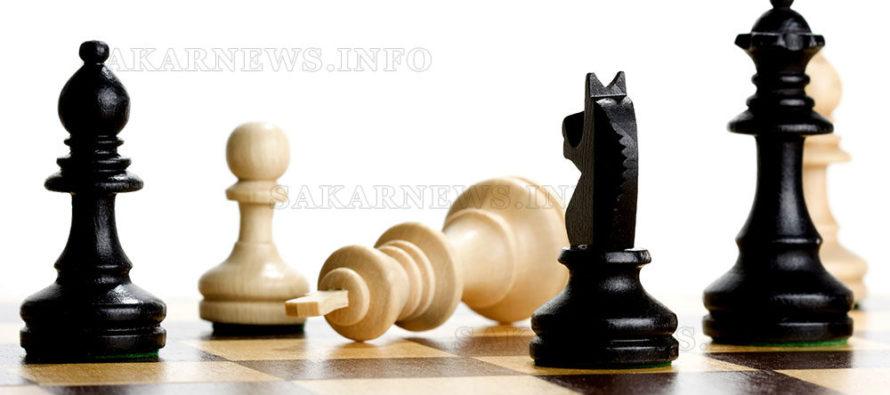 Шахматисти спечелиха златна купа от турнир