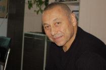 Сенсей Бабамов начело на кудо бойците за още четири години