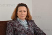Участието на българите има определящо значение за изхода на Руско-турската война