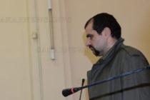 Съдът в Тополовград промени мярката за неотклоние на Иван Пачелиев