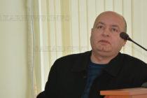Пламен Минчев поиска оставката на председателя на ОбС