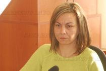 Иван Пачелиев е невинен,  а добре е и полицията да  не превишава правата си