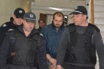 Гражданите на Тополовград с подписка в защита на Дюмона