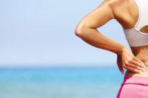 Ежедневни навици, които съсипват гръбнакът