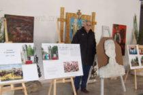 Предстои изложба за Руско-турската война