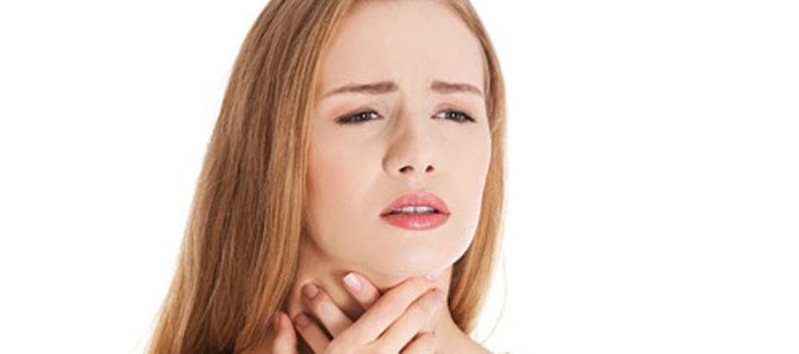 Безотказни лека при кашлицата