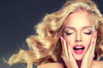 Десет начина, по които увреждате косата